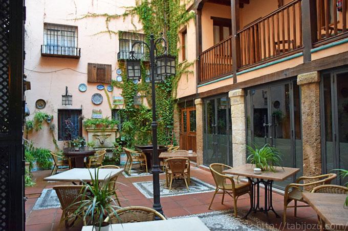 SPAIN3_DSC_0290