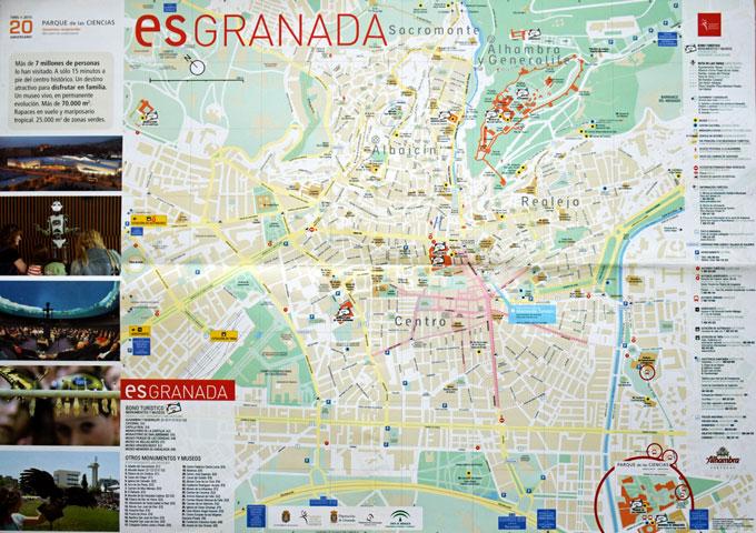 SPAIN5_DSC_0090