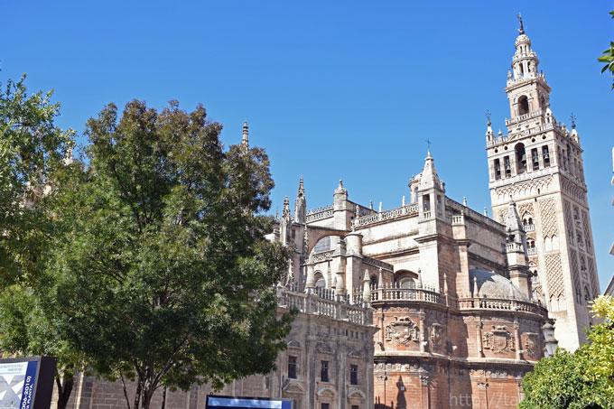 SPAIN3-1_DSC_0223