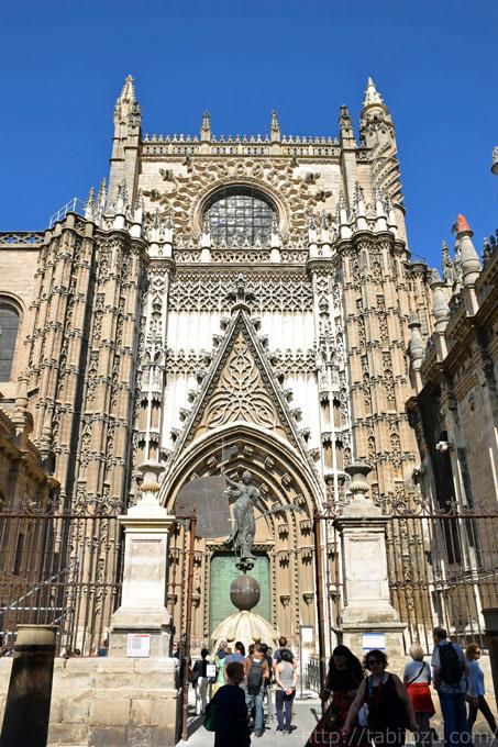 SPAIN3-1_DSC_0226