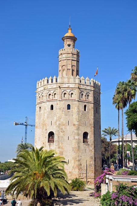 SPAIN3-1_DSC_0246