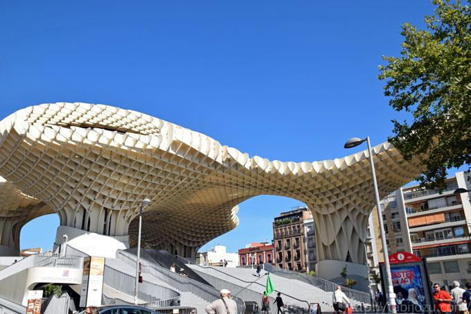 SPAIN3-1_DSC_0283