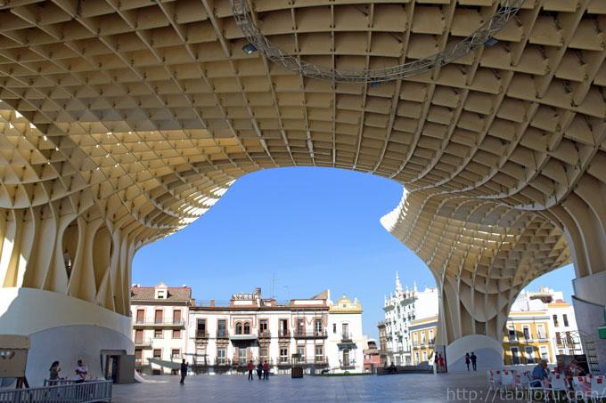 SPAIN3-1_DSC_0294