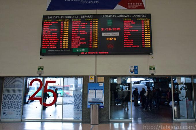 SPAIN3_DSC_0356
