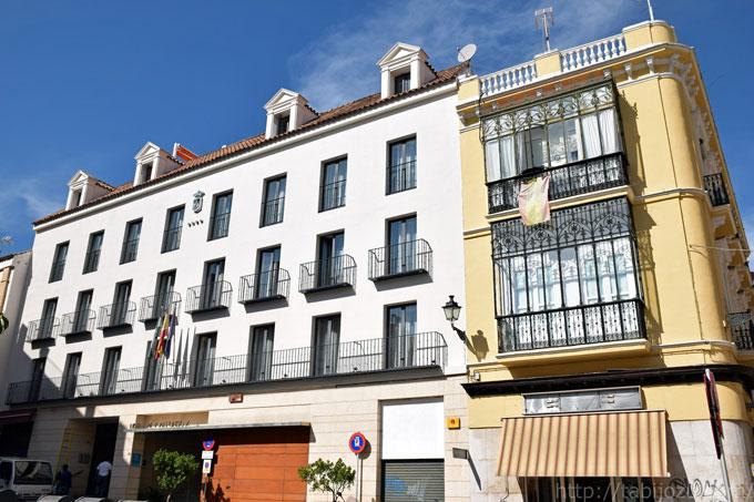 SPAIN3_DSC_0378