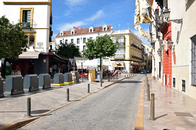 SPAIN3_DSC_0380