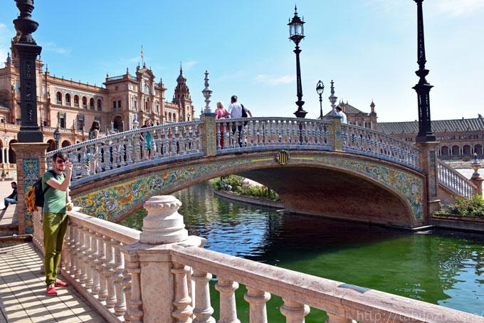 SPAIN3_DSC_0465