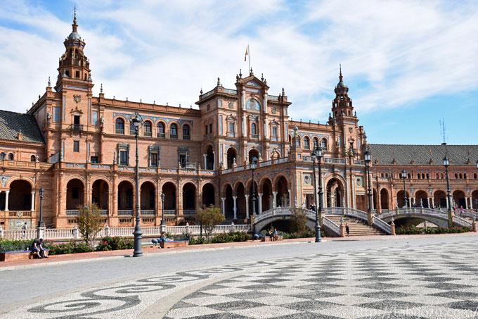 SPAIN3_DSC_0478