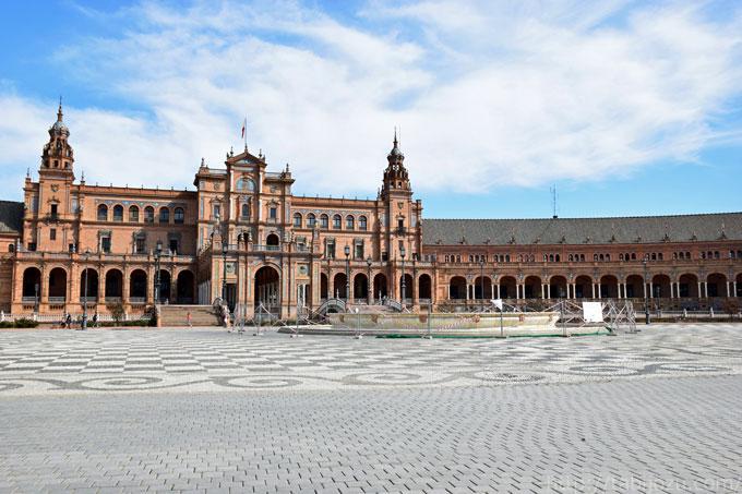 SPAIN3_DSC_0481