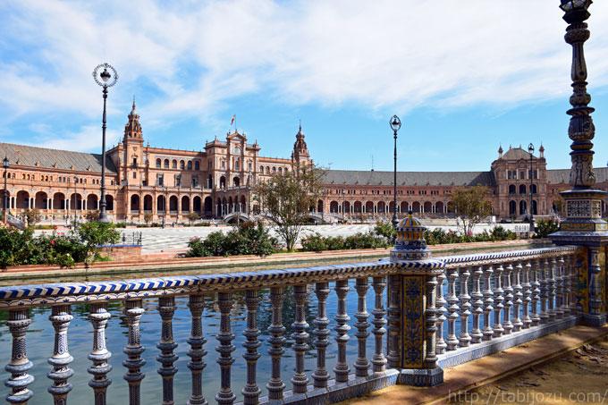 SPAIN3_DSC_0499