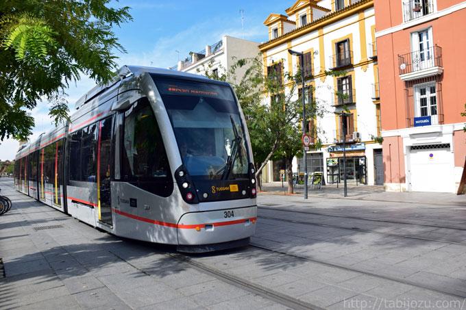 SPAIN3_DSC_0511