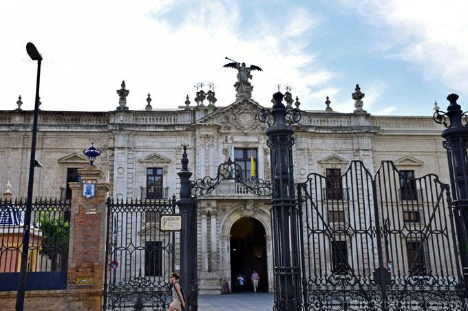 SPAIN3_DSC_0513