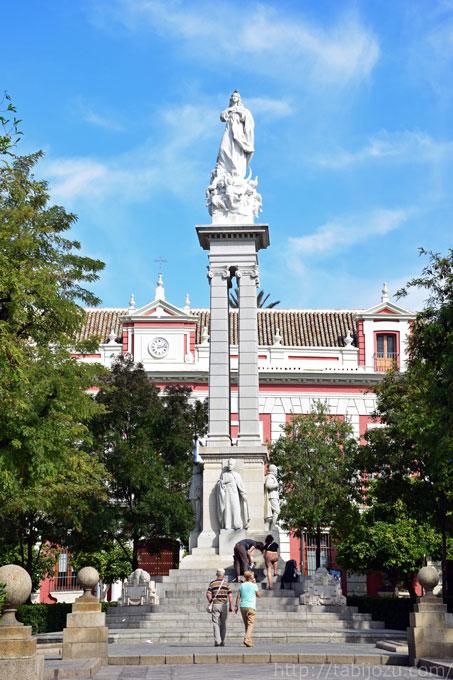 SPAIN3_DSC_0524