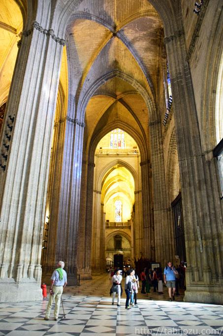 SPAIN3_DSC_0544