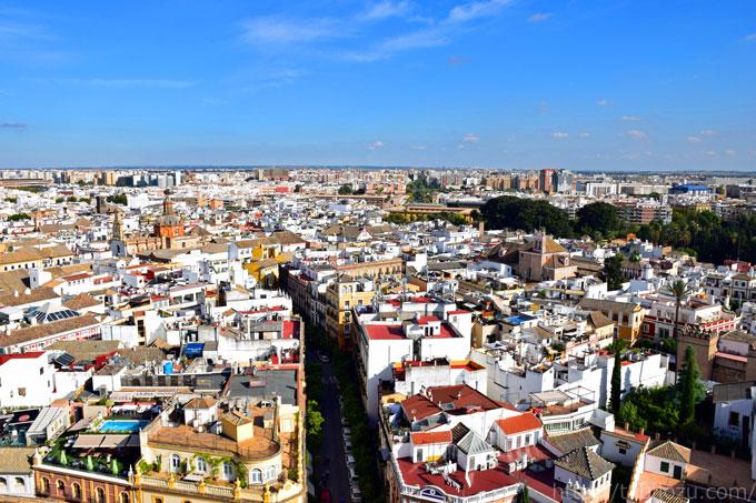 SPAIN3_DSC_0713