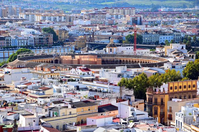 SPAIN3_DSC_0726
