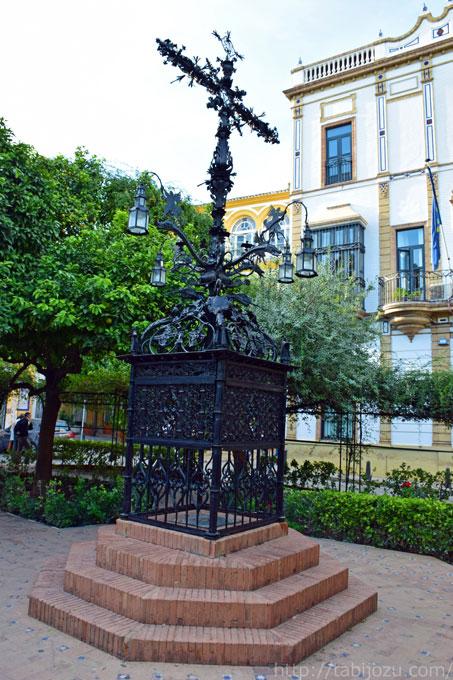 SPAIN3_DSC_0834