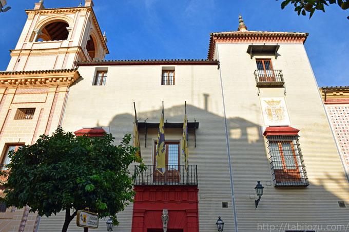 SPAIN3_DSC_0870