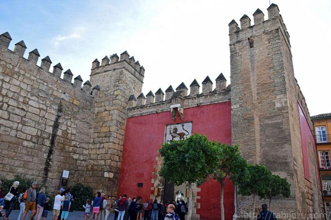 SPAIN3_DSC_0953