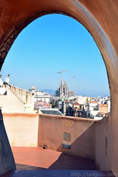 SPAIN3-1_DSC_0713