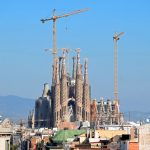 バルセロナのおすすめホテル特集!観光に便利で手頃なホテルを厳選しました