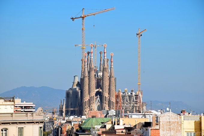 SPAIN3-1_DSC_0727