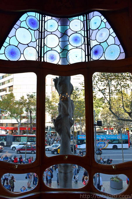 SPAIN3-1_DSC_1005