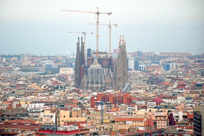 SPAIN4-1_DSC_0099