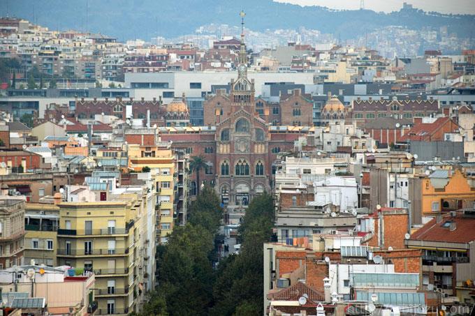 SPAIN4_DSC_0158
