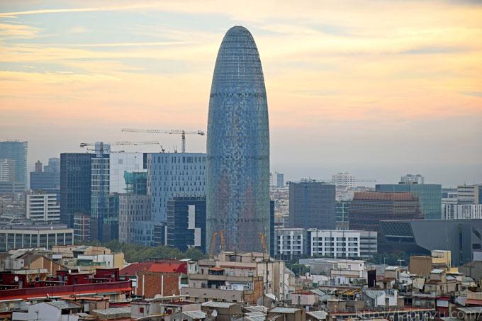 SPAIN4_DSC_0246