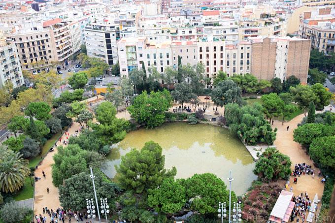 SPAIN4_DSC_0251