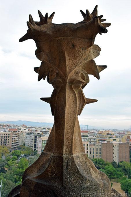 SPAIN4_DSC_0277