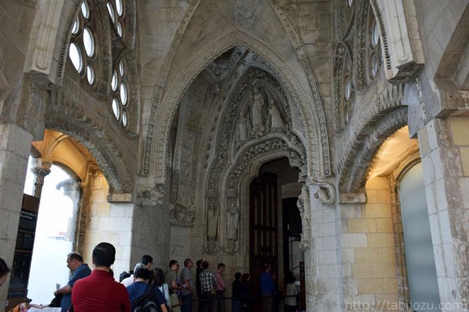 SPAIN4_DSC_0370