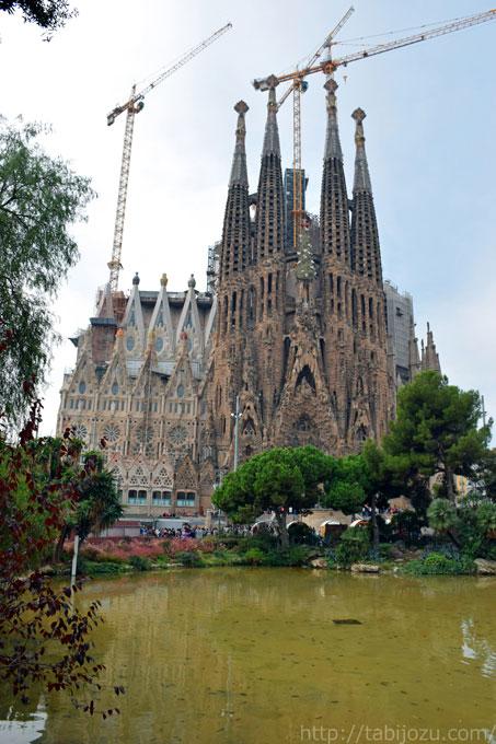 SPAIN4_DSC_0613