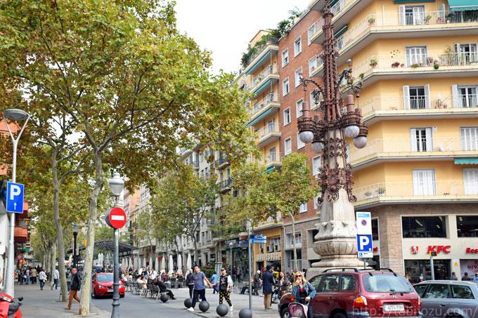 SPAIN4_DSC_0633