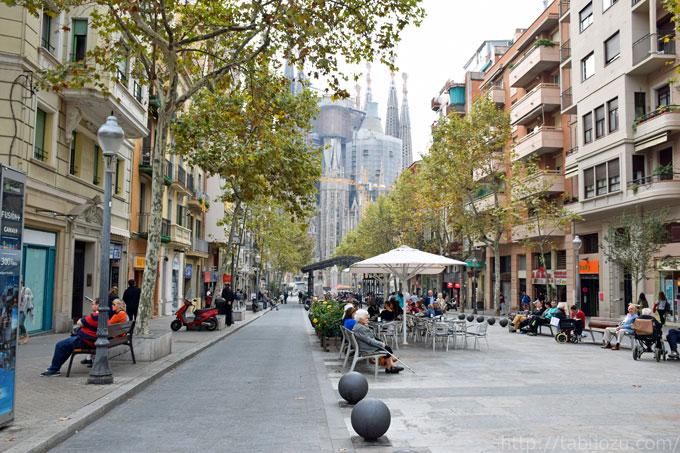 SPAIN4_DSC_0638