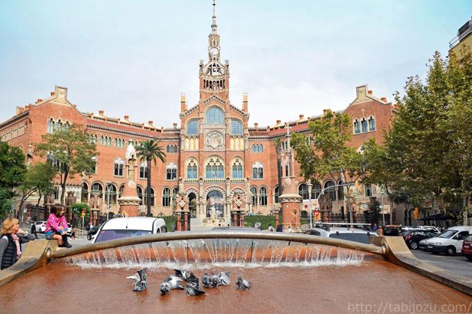 SPAIN4_DSC_0645