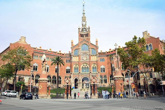 SPAIN4_DSC_0652