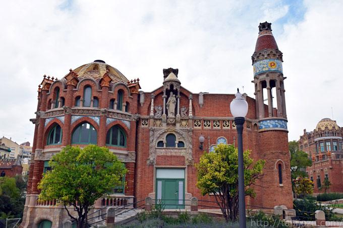 SPAIN4_DSC_0823