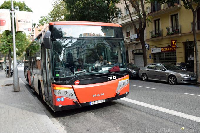 SPAIN4_DSC_0859