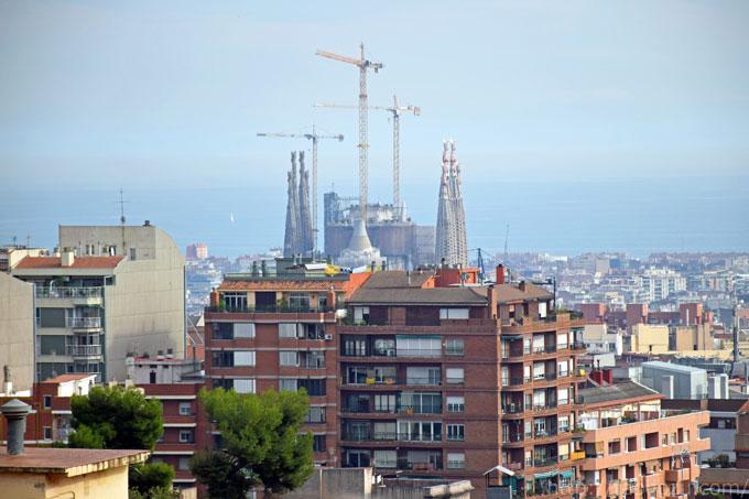 SPAIN4_DSC_0981