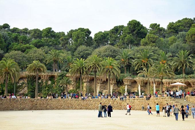 SPAIN4_DSC_0987