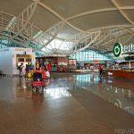 バリ島のデンパサール空港について【直行便・乗継便・タクシー・空港近くのホテル】