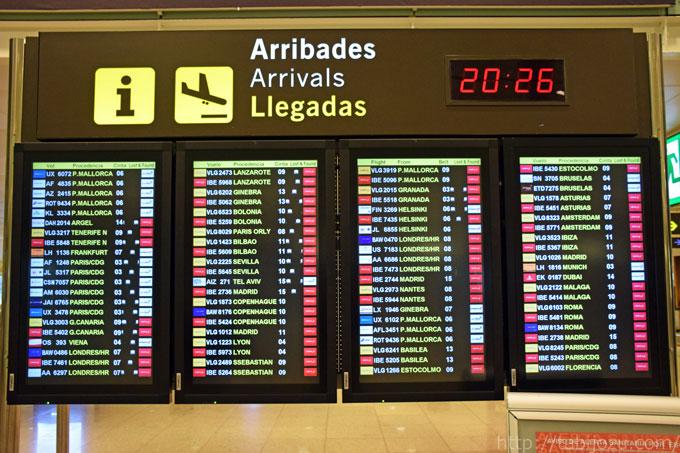 SPAIN3-1_DSC_0371
