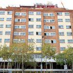 駅近穴場ホテル!バルセロナのカタロニアアテナス宿泊レビュー