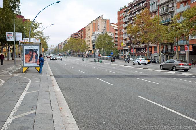 SPAIN4-1_DSC_0644