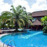 自然に囲まれたコスパ最高のリゾート!ブワナウブドホテル宿泊レビュー