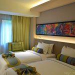 バリ島ホテル選びのアドバイス! 6大エリアの特徴と立地選びのポイント