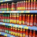 バリ島のスーパー・ショッピングセンター特集!お得にお土産を購入しよう