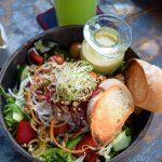 こだわりグルメがいっぱい!バリ島ウブドのおすすめレストラン・カフェ
